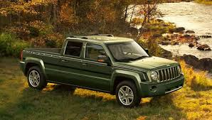 jeep patriot review jeep patriot archives the about cars