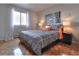 sous location chambre de bonne voir appartement maison maisons de ville à louer richelieu 1 plus