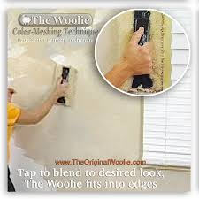 sponge roller painting sherwin williams kitchen colors how to