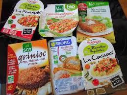 plat cuisiné que valent les plats cuisinés bio tout prêts de supermarché et