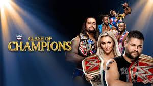 wwe clash of champions preview raw is war god hates geeks