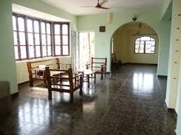 bungalow for rent in goa properties real estates in goa goa
