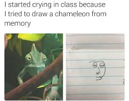 At Least You Tried Meme - at least you tried meme by shadowsticks memedroid