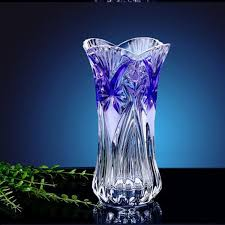 Colored Crystal Vases Colored Crystal Vases Photo Images U0026 Pictures On Alibaba