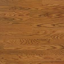 qs 700 oak gunstock 3 laminate flooring