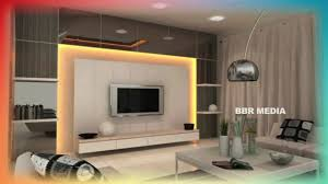 Modern Living Room Furniture For Small Spaces Indian Living Room Designs For Small Spaces Modern Living Room