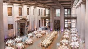 wedding venues in columbus ohio ohio statehouse venue columbus oh weddingwire