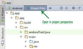android resolution how to create different folders for adding different resolution