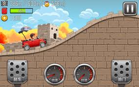 hill climb racing monster truck hill climb racing china edition gaming cypher 4 gaming cypher