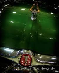 1951 hudson hornet sedan sedans and cars