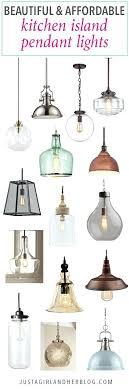 pendant kitchen island lighting island pendant lighting fixtures medium size of kitchen lighting