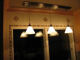 Lowes Kitchen Lighting by Lowes Kitchen Lights Fixture Marvellous Kitchen Island Light