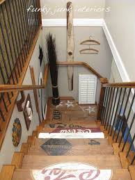 Wooden Stairs Design 20 Interior Decorating Ideas For Wooden Stairs
