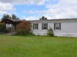 hillsborough county fl foreclosures u0026 foreclosed homes for sale