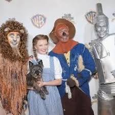cruella de vil and her dalmatians costume costume pop costume