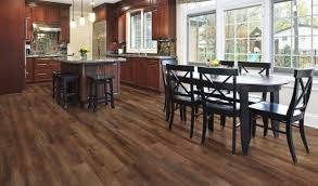 floor and decor clearwater fl floor and decor clearwater coryc me