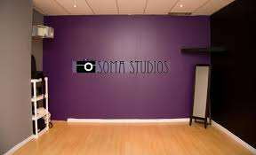 Bedrooms Painted Purple - bedroom paint purple wallpress 1080p hd desktop