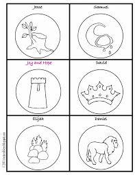 124 best arbre de images on tree ornaments