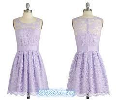light purple bridesmaid dresses short 37 best tiffs wedding images on pinterest bridal gowns bridesmade