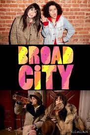 broad city halloween 205 best broad city images on pinterest broad city hilarious