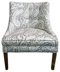 Upholstered Armchairs Living Room Chairs Extraordinary Upholstered Armchairs Upholstered Armchairs