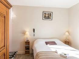 chambre à louer versailles chambre a louer toulouse appartement f3 3 pi ces louer