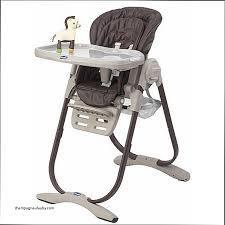 chaise haute peg perego zero 3 chaise haute peg perego prima pappa zero 3 housse de chaise haute