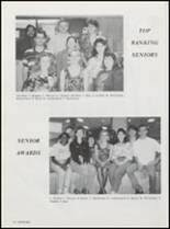 crockett high school yearbook explore 1992 crockett high school yearbook crockett tx classmates