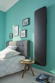 quel chauffage electrique pour une chambre chauffage 12 radiateurs déco pour la maison côté maison