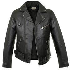 black motorcycle jacket nudie jeans uk ziggy punk leather black motorcycle jacket