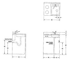 Kitchen Sink Width Kitchen Sink Unit Width Kitchen Sink