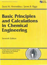 basicprinciplesandcalculationsinchemicalengineering7thedition2 140607 u2026