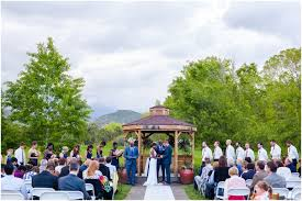Botanic Gardens Chatfield Wedding Chatfield Botanic Gardens Wedding J C Denver Wedding