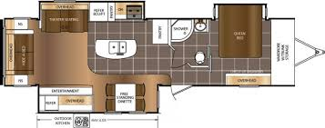 lacrosse rv floor plans 2018 prime time lacrosse 330rst travel trailer indianapolis in