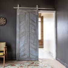 Interior Sliding Doors For Sale 7 Best Barn Doors Images On Pinterest For The Home Home Ideas