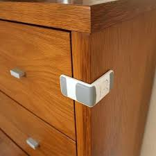 child proof cabinet locks without screws terrific child proof cabinet cabinet locks without screws within