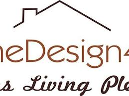 Homedesign4you