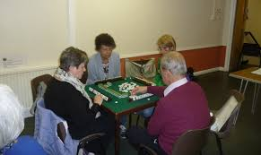 groups by day wokingham u3a