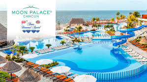 Ohio is it safe to travel to cancun images Moon palace cancun all inclusive in cancun mx resiz
