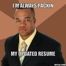 Create A Meme Online - cool 20 create a meme online wallpaper site wallpaper site