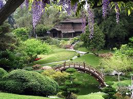 awesome flower gardens in california flower garden carlsbad alices