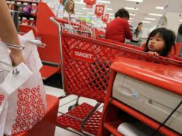 petition against target black friday target u0027s stock down 5 percent brand damaged by public rebuke to