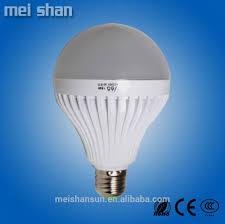 Luminous Led Light Bulbs by List Manufacturers Of Efficiency Led Light Bulbs Buy Efficiency