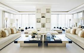 stunning living rooms beautiful living rooms discoverskylark com