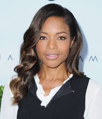 sims 3 african american hairstyles gabrielle union s hairstylist larry sims shares all people com