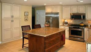 antique glazed kitchen cabinets how to glaze kitchen cabinets truequedigital info