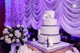 Wedding Themes The Wedding Themes For 2015 Bridalguide