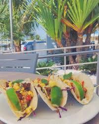 cuisine s 60 salt cracker fish c clearwater restaurant reviews phone