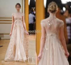 wedding dresses prices zuhair murad wedding dress price range wedding dresses