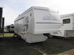 Blue Ridge And Cardinal Fifth Wheels By Forest River For 2018 Forest River Wildcat 30gt 410 Fifth Wheel